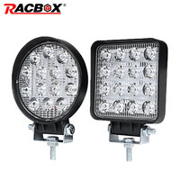 https://i0.wp.com/ae01.alicdn.com/kf/HTB12vgLKXOWBuNjy0Fiq6xFxVXaC/RACBOX-Slim-4-42-W-48-Light-Bar-Floodlight-Spotlight-Jeep.jpg
