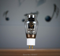 PSVANE 300BSE Vakuum Rohr SPEZIELLE Angepasst 300B Lampe HIFI EXQUIS Besser 300B