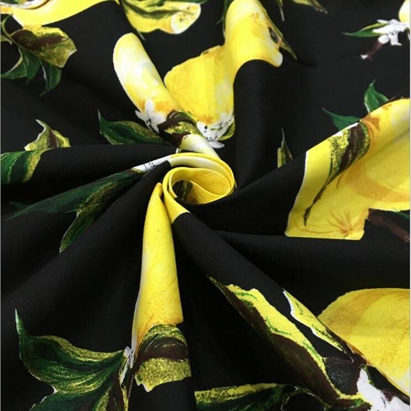 1 ეზონის ლიმონის ბეჭდური - ხელოვნება, რეწვა და კერვა - ფოტო 5