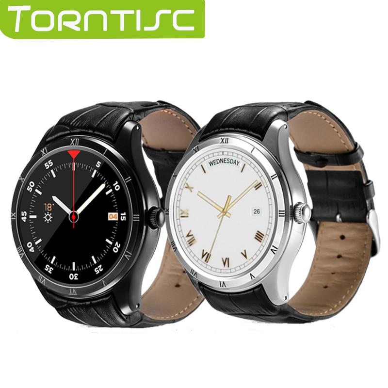 Torntisc GPS 3G WIFI Heart Rate Bluetooth Smart Watch Q5 MTK6580 1.39 inch Resolution 400*400 pixel Screen Android 5.1 OS bluetooth heart rate gps smart watch kw88 mtk6580 quad core 1 39 inch resolution 400 400 3g wifi smartwatch phone