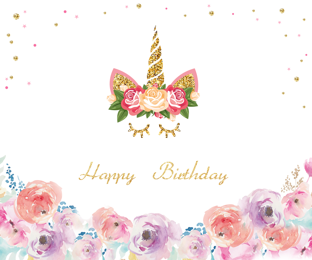 unicorn happy birthday photography backdrops photo old camera clipart Old Camera Clip Art