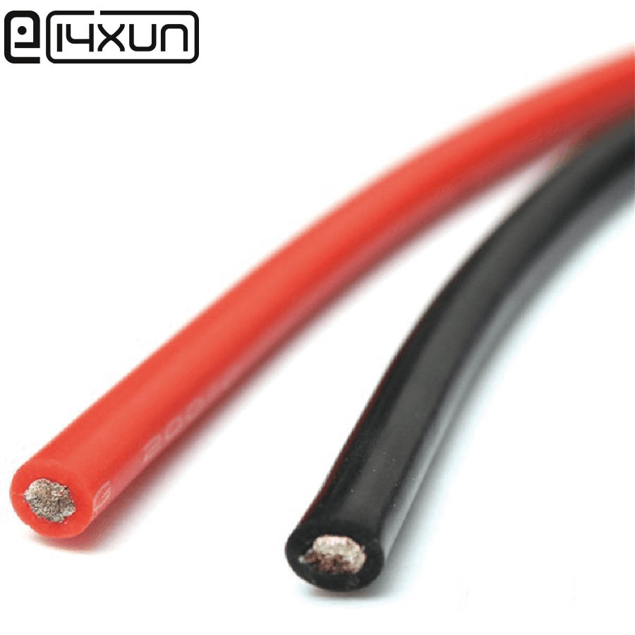 Buy 14awg silicone wire and get free shipping on AliExpress.com