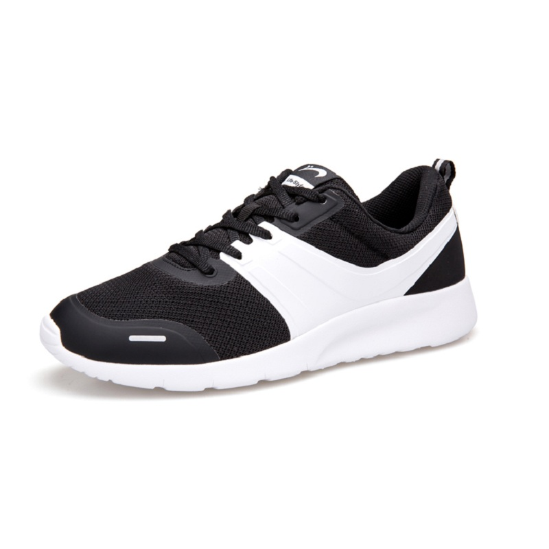 K-BIRD Women Running Shoes Lace Up Sport Shoes Outdoor Walking Activities Sneakers Comfortable Athletic Shoes For Women Shoes forudesigns kids sport shoes boys girls for children walking cycling running nebula pringting lace up sneaker shoes outdoor