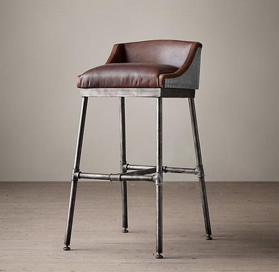 Popular Bar Stool Cushions Buy Cheap Bar Stool Cushions