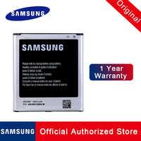 B600BC B600BE B600BU Original Replacement For Samsung Galaxy S4 SIV i9505 i9500 NFC 2600mah Batteria batteries + Fast Shipping