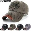 """2016 Letra """"M"""" gorras de béisbol del snapback gorra de béisbol sombrero de la manera sombrero gorra de mezclilla hueso sombreros hombres mujeres ajustable envío gratis"""