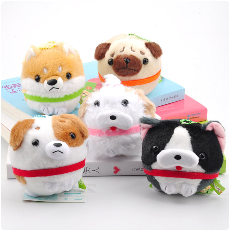 Must see Shiba Inu Anime Adorable Dog - HTB12vjnc46I8KJjSszfq6yZVXXar  Collection_30859  .jpg?size\u003d120405\u0026height\u003d800\u0026width\u003d800\u0026hash\u003db5f16e8e6c2d5abdffeca28320db4d31