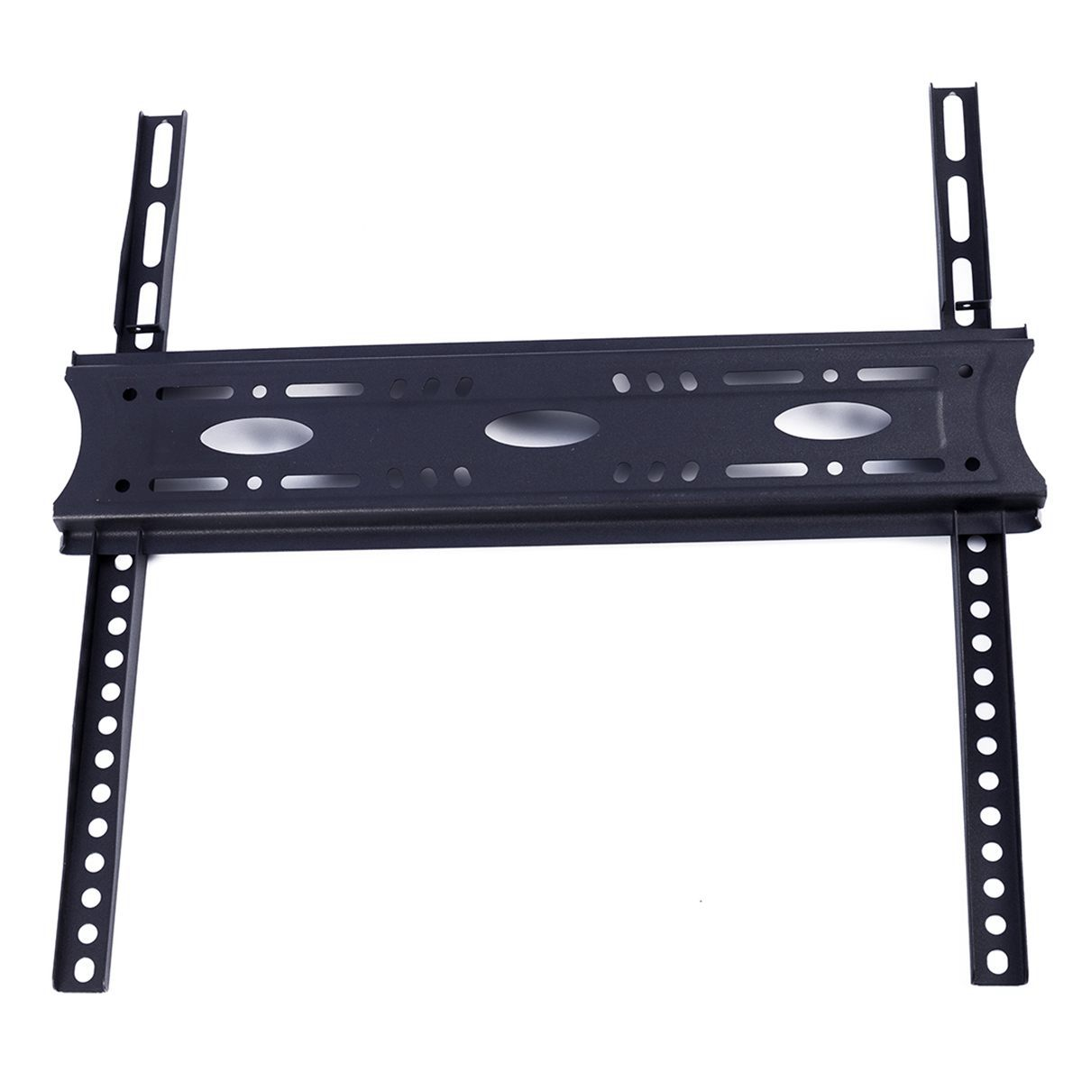Smart Tilting TV Wall Mount Bracket for Most 30 - 60 Inch Up to 400x400 Mount of 14-42 Inch Vizio Sony LG Load 110lbs