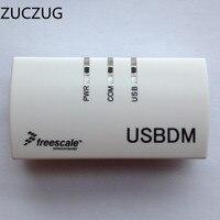 USBDM OSBDM V4 95 Fly Think Of Carle Download Debugger Simulator