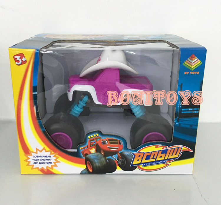2019 1pc Big Size 15cm Monstere Machines Car Toys Miracle Crusher Truck Transformation Blazed Toy Children Gifts Blazer Kid Toys2019 1pc Big Size 15cm Monstere Machines Car Toys Miracle Crusher Truck Transformation Blazed Toy Children Gifts Blazer Kid Toys