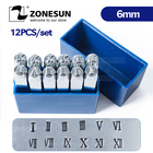 ZONESUN 12PCS Jewelr...