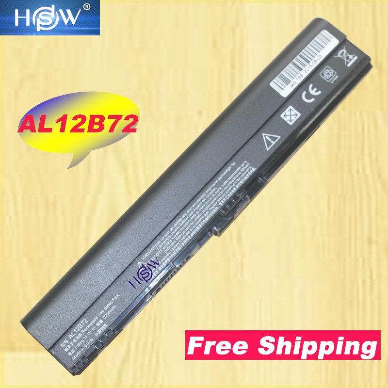 ♔ >> Fast delivery acer al12b72 battery in Boat Sport