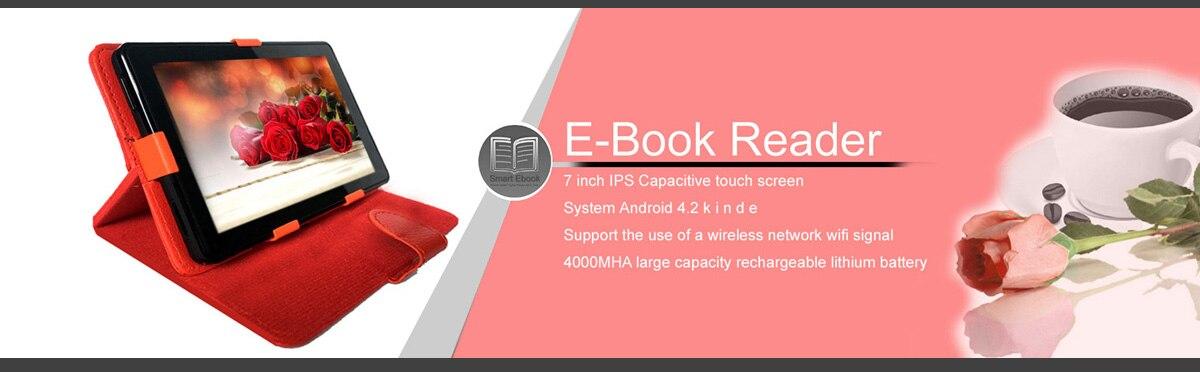 Tragbares Audio & Video Unterhaltungselektronik Momomo Mini Digital Voice Recorder Globale Kleinste Mit Eingebautem Li-ion Batterie Digitale Mp3 Player Sk892