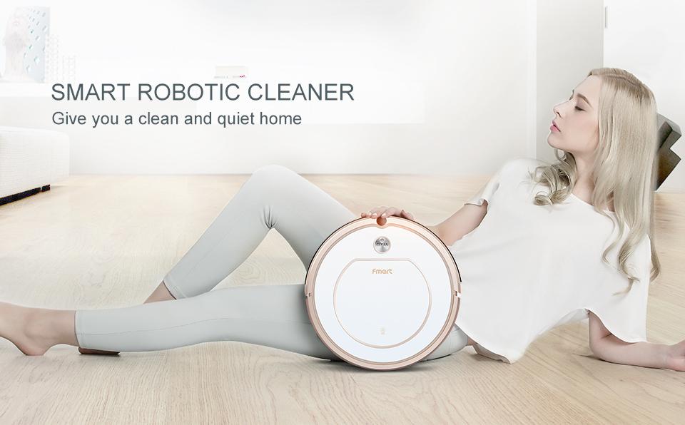 vertical vacuum cleaners vacuum cleaner robot vacuum cleaner (1)