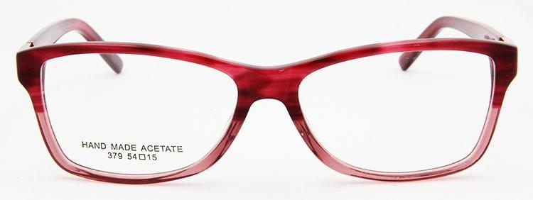 spectacle frames women (6)