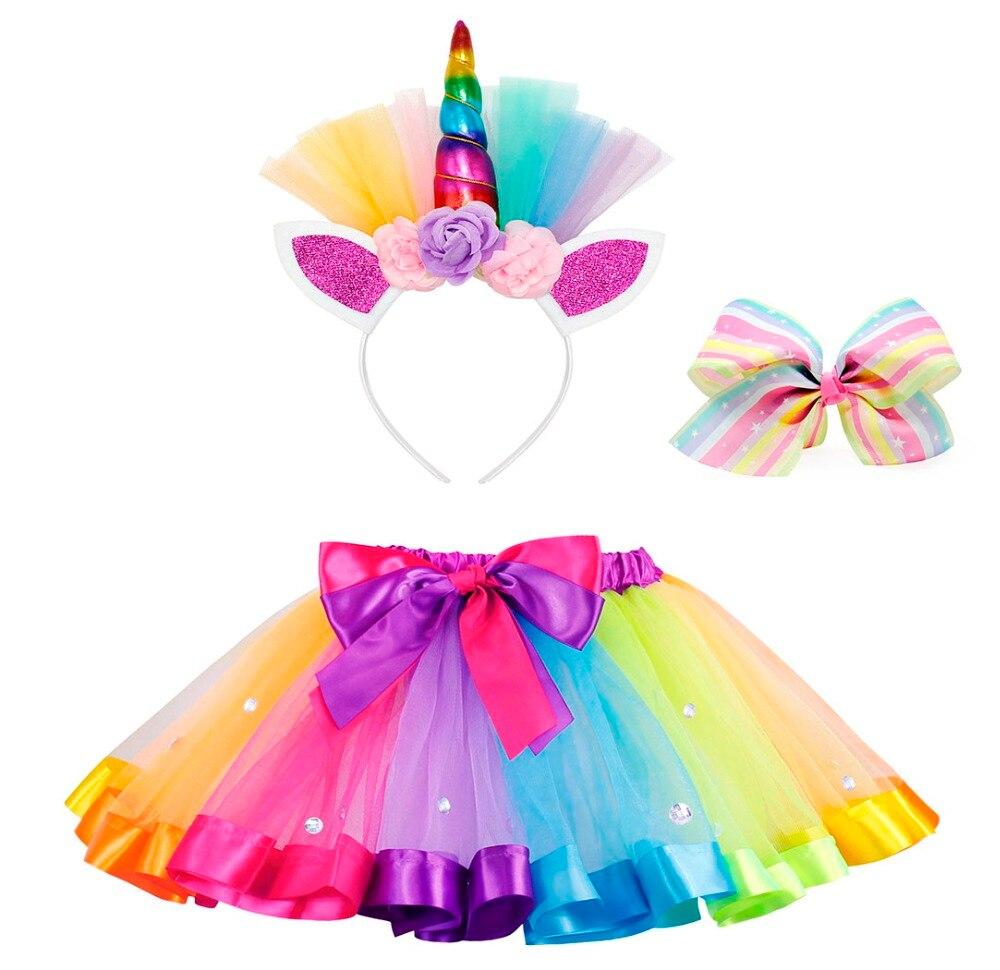 girl dress (1)