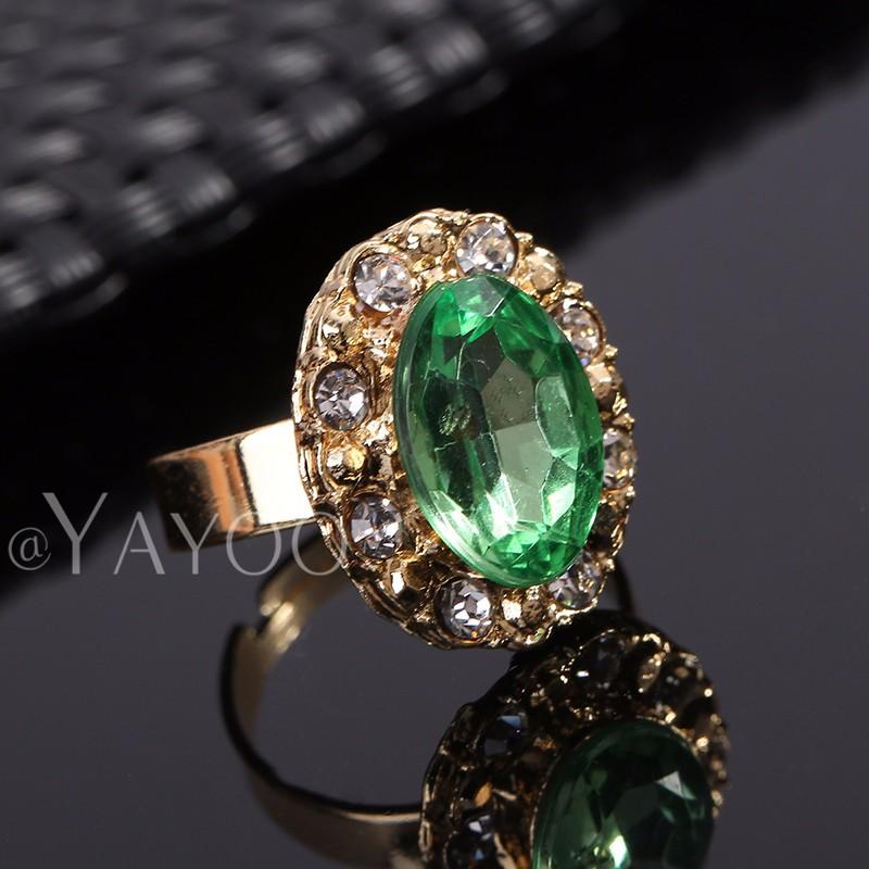 cweel jewelry sets (57)