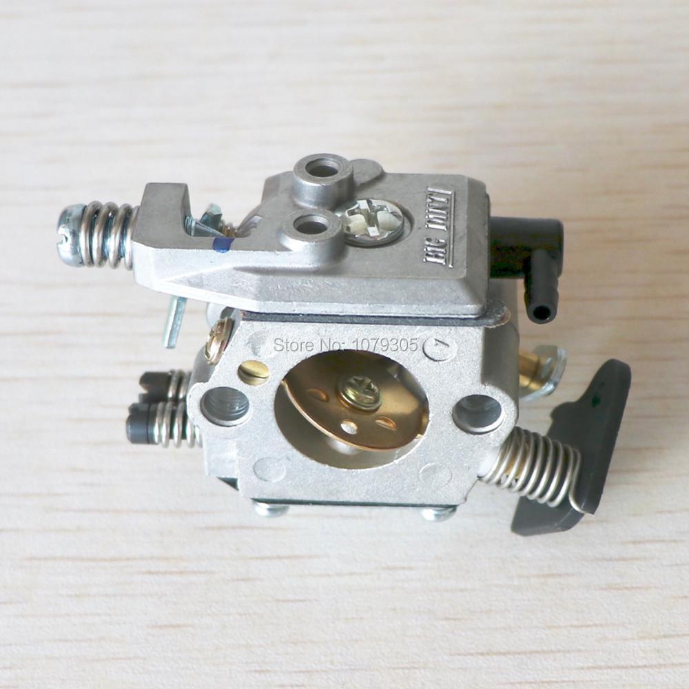 3800 Chainsaw Spare Parts Carburetor