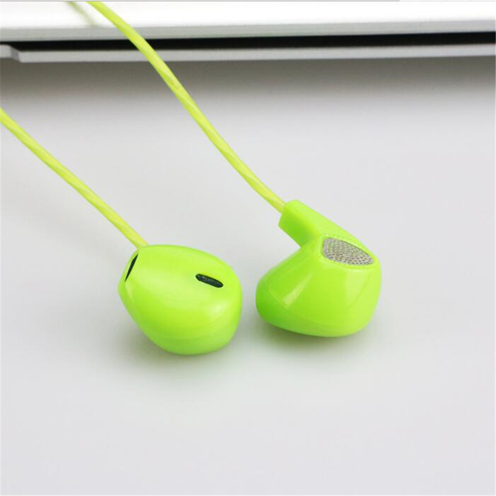 2018071602 xiangli wholesale in -ear earphone with Hybrid technology For Internet Bar and telephone 4 colors 39..99