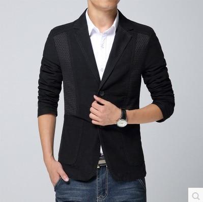 Online Get Cheap Stylish Men Suits -Aliexpress.com | Alibaba Group