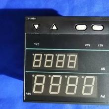 Песок цифровой дисплей Манометр(PS8815-035-200-311