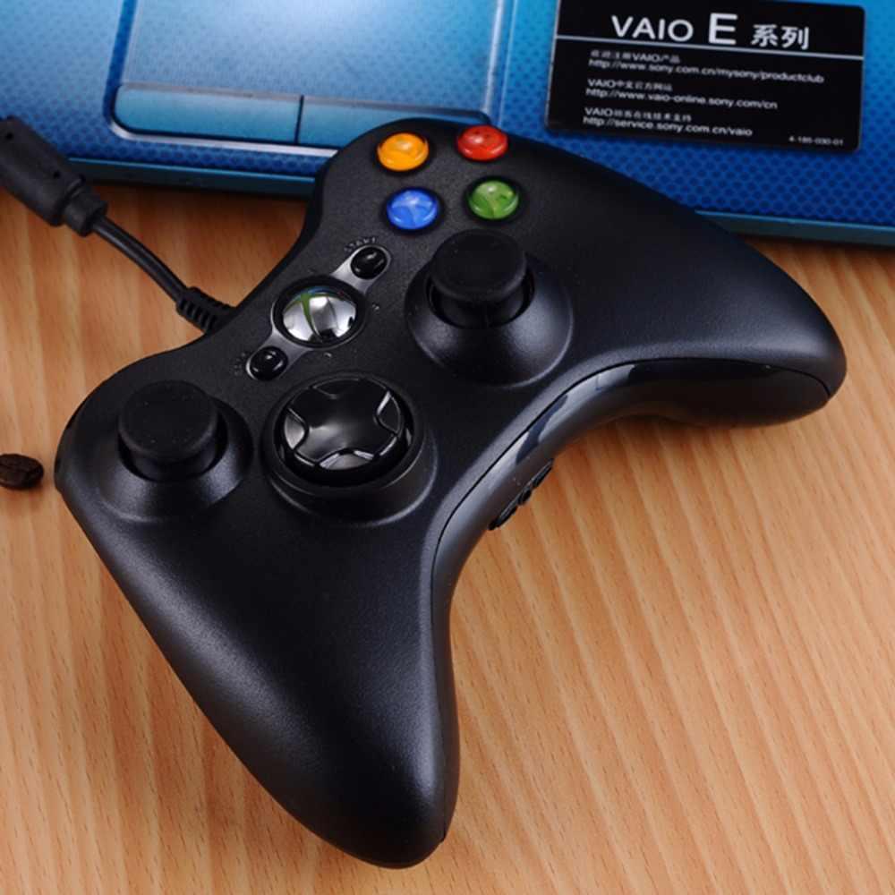 Хит продаж! Портативный беспроводной Bluetooth игровой корпус для игрового контроллера чехол Крышка для корпуса + Кнопочный чехол для xbox 360