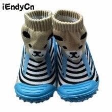 76351687b Compra sock rubber sole y disfruta del envío gratuito en AliExpress.com