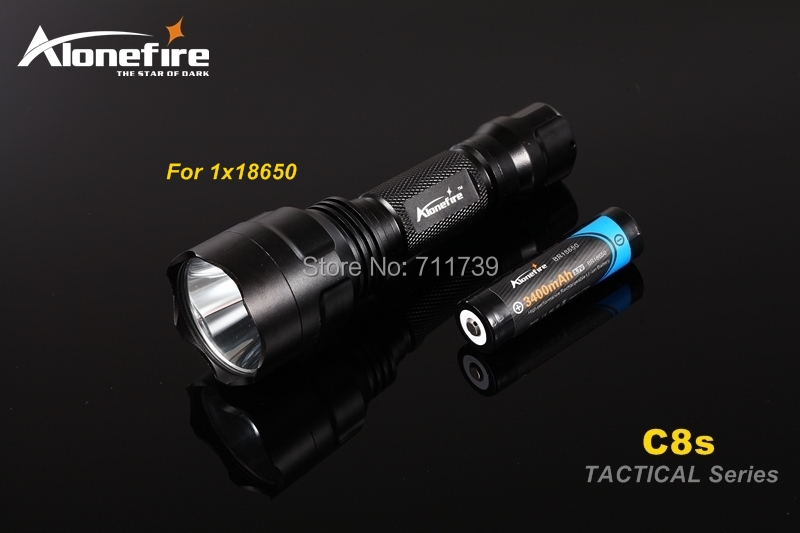 C8 flashlight (6).jpg