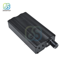 MX-K2 Auto Memory Key Controller CW Morse Code Keyer For Ham Radio Amplifier
