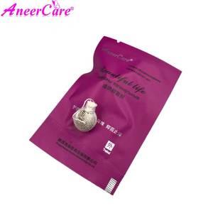 Image 3 - 3 pz 6 pz tamponi vaginali trattamento tamponi vaginali medicinali yoni salute delle donne obat perangsung wanita yoni perle cinese