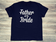 04b364a4 SHYUTEE father of Bride