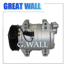 цена на High quality auto ac compressor for volvo V70 II (SW) 2.4 2.5 XC70 CROSS 2.4 2.5 00-07 30613422 30613839 5060118741 5060118742