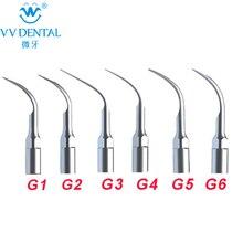 G5 G2 Ems/キツツキ歯ホワイトニング歯科スケーラー G4