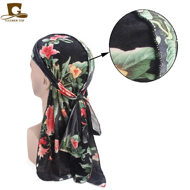 New Arrival Outdoor Scarf Neckerchief Variety Turban Magic Scarves Face Mesh Headband Skull Neck Bandanas Fashion Dropshipping One Size G