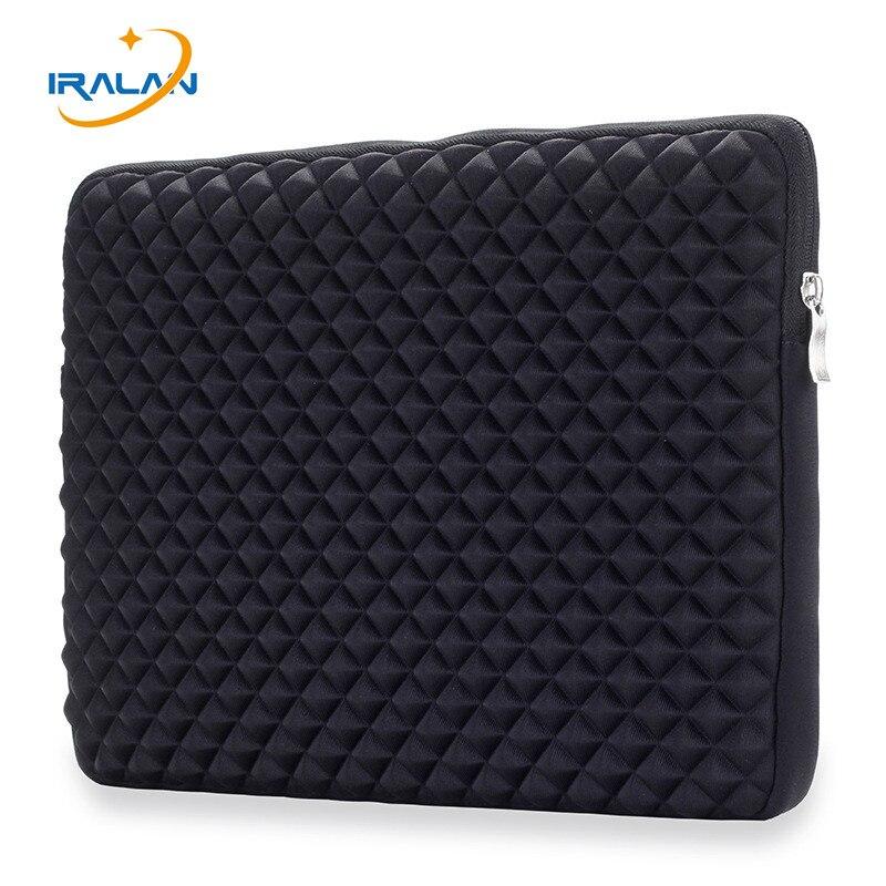 New hot Sac D'ordinateur Portable 11 12 13.3 14 15.4 Pouce Étanche Portable sac pour Xiaomi Air 13 Laptop Sleeve pour Macbook Air Pro 13 cas