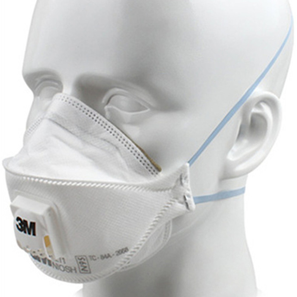 3m 9211 mask