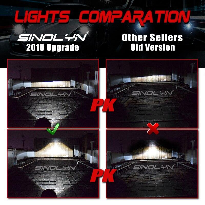 Mise à niveau automatique phare de voiture 3.0 pouces HID bi-xénon pour Hella 3R G5 5 projecteur lentille remplacer phare rénovation bricolage D1S D2S D3S D4S - 3