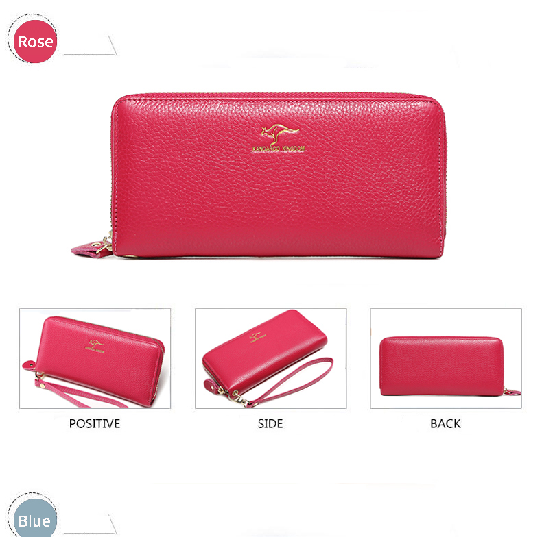 kangaroo-kingdom-women-long-wallet-2_01