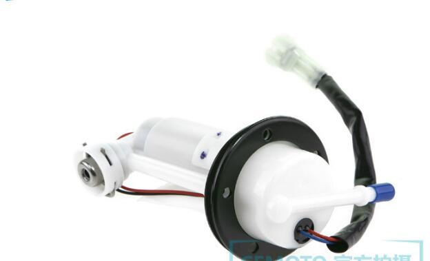CFMOTO spring power CF650 / CF650NK motorcycle parts pump assembly CF MOTO стоимость