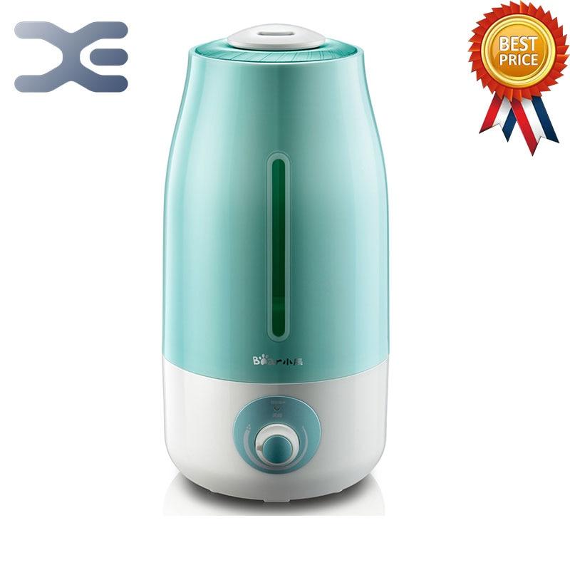 Ultrasonic Humidifier Diffuser Oil Diffuser Humidifiers Air Humidifier Ultrasonic Humidifier Aromatherapy Diffuser цена и фото