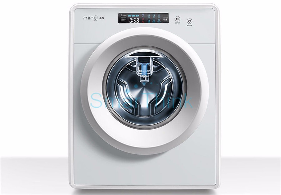 xiaomi-minij-smart-washing-machine-001