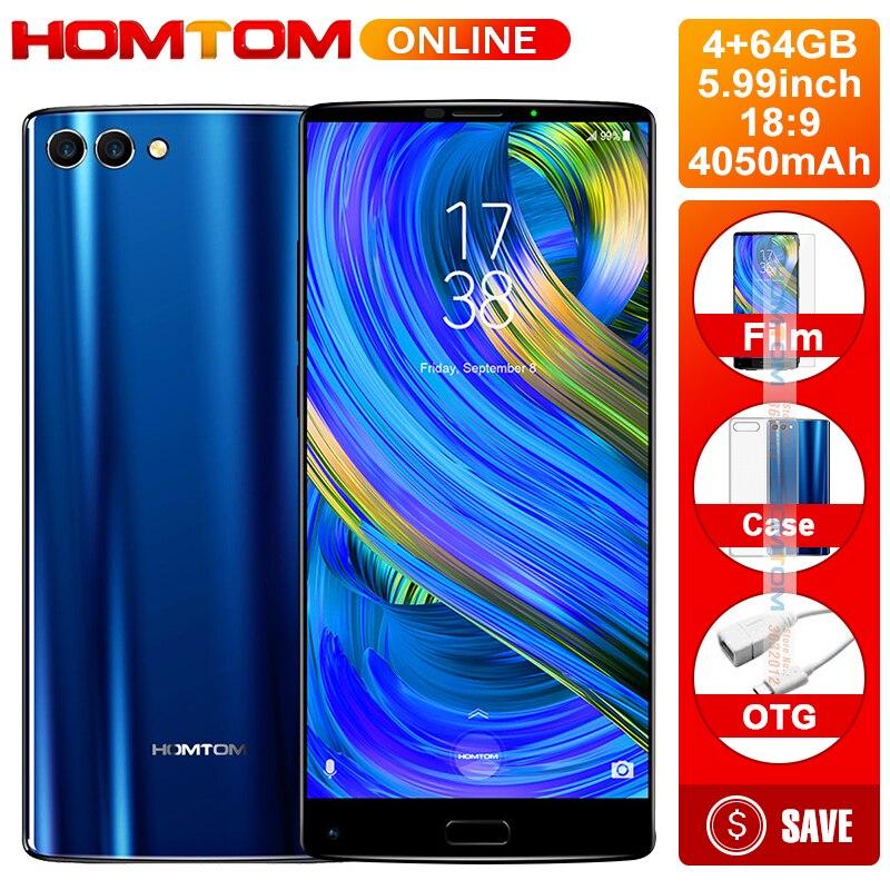 homtom-s9-16mp-599-189-4050-4-64-octa-core-