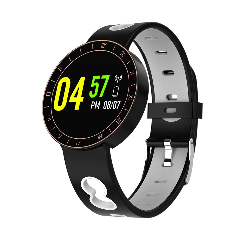 A8 Smart Watch Color Screen Heart Rate Monitor Remote Camera SMS Call Reminder Pedometer Waterproof Sport Smart Band 2019A8 Smart Watch Color Screen Heart Rate Monitor Remote Camera SMS Call Reminder Pedometer Waterproof Sport Smart Band 2019