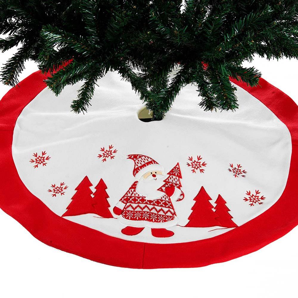 christmas tree sale 165659-2