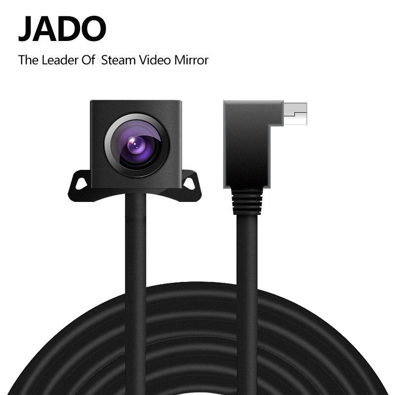 JADO D800 Streaming rearview mirror extension length 10M