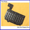 Arabic Language  Keyboard Keypad with Flex Cable For Blackberry classic Q20  Keypad Housing Repair Parts Replacement ,Original