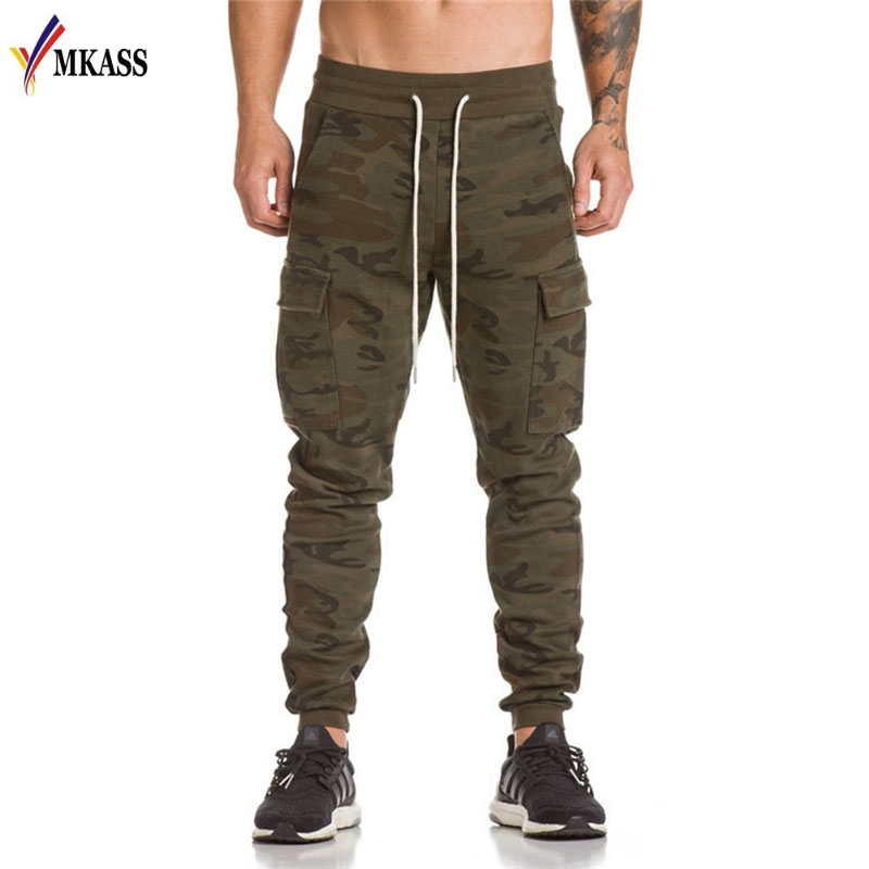 New Spring Products Listed 2018 Bodybuilding Fitness Jogging