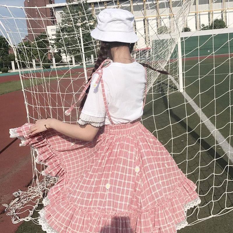 Η αρχική Ιαπωνική Σχολή Ομοιόμορφη - Γυναικείος ρουχισμός - Φωτογραφία 2