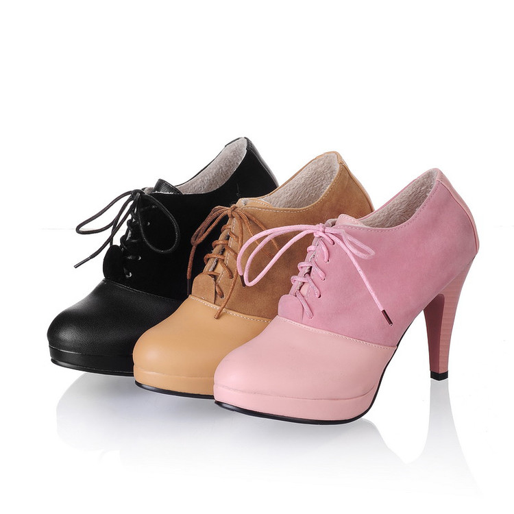2017 Limited Botas Mujer Boots Shoes Women Boots Fashion Motocicleta Mulheres Martin Outono Inverno Botas De Couro Femininas D3 shoes woman fashion motocicleta mulheres martin outono inverno botas de couro boots femininas botas women boots canvas 9302