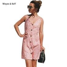 Weyes & Kelf Sexy Strap Backless Dress Women Casual Bow Slim Bodycon 2018 Autumn Summer Elegant Party Vestidos